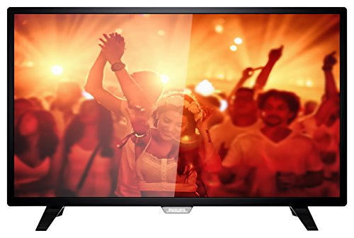 Philips 4000 series - Televisor (IEC, HD, 4:3, 16:9, 4:3, 16:9, Zoom,...