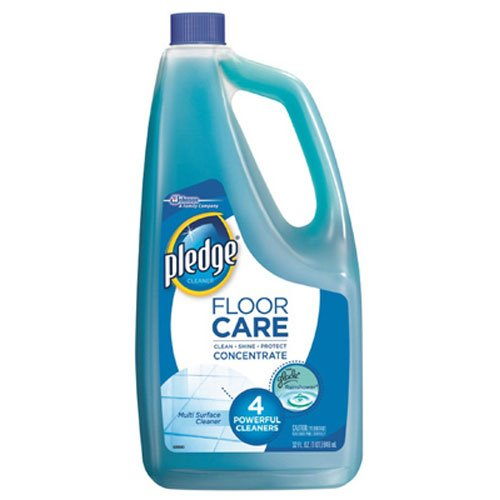 pledge-floor-care-concentrate-multi-surfalce-cleaner-glade-rainshower-by-pledge