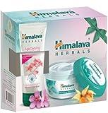 Himalaya Herbals Geschenkset
