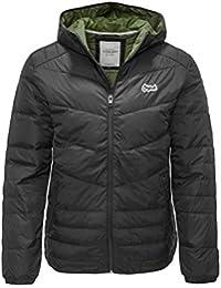 4615a7a061e3 Amazon.co.uk  Jack   Jones - Coats   Jackets   Men  Clothing