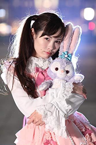 Álbum de fotos de Tokyo Gothic Lolita (Lolita gótica de tokio) por Koichi Usami