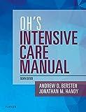 Oh's Intensive Care Manual E-Book (English Edition)