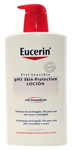 eucerin-ph5-locion-corporal-1000-ml