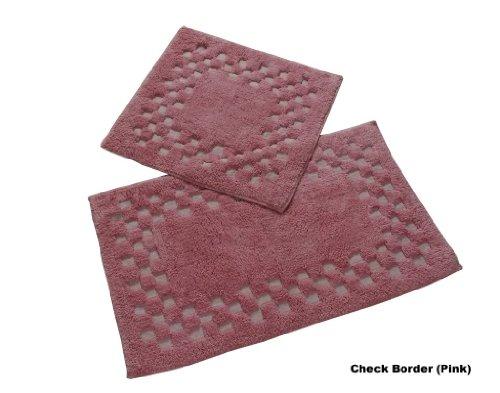 homescapes-tappetino-antiscivolo-per-vasca-da-bagno-in-spugna-50-x-50-cm-in-puro-cotone-ultra-doux-p