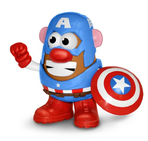 mr-potato-head-marvel-captain-america-figura-de-accion