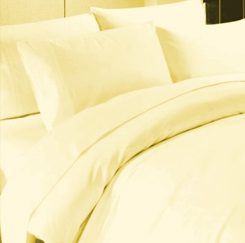king-size-bed-duvet-quilt-cover-set-cream-200-thread-count-100-superior-hotel-quality-egyptian-cotto