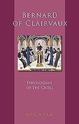 Bernard of Clairvaux: Theologian of the Cross (Cistercian Studies)