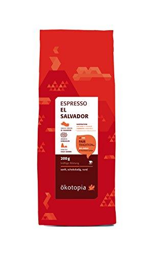 okotopia-espresso-el-salvador-gemahlen-kontrolliert-biologischem-anbau-5er-pack-5-x-200-g