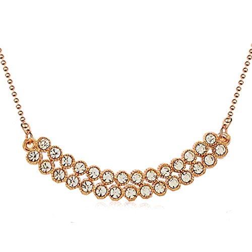 nuptiale-collier-cloute-avec-cristaux-swarovski-elements-rose-terminer-bijoux-en-or-cadeau-pour-elle