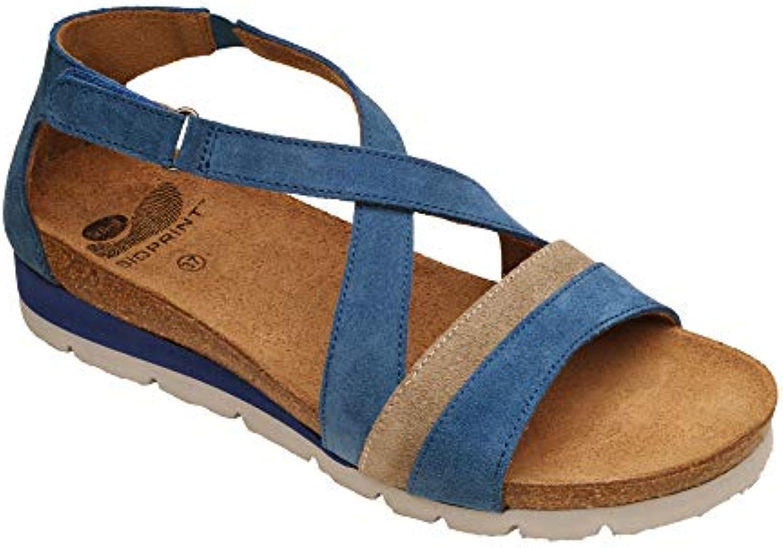 Mr.   Ms. Scholl Scholl Scholl Sandali Donna Più conveniente Materiale preferito Stili diversi | Outlet Store  | Maschio/Ragazze Scarpa  fd681a