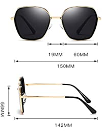 788118d50c Amazon.es: ES - Gafas y accesorios / Accesorios: Ropa