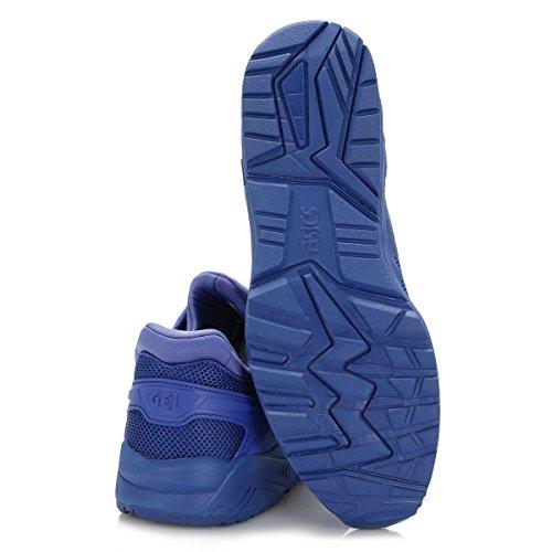 Asics Unisex-Erwachsene Gel-Kayano Trainer Evo Sneakers Marine
