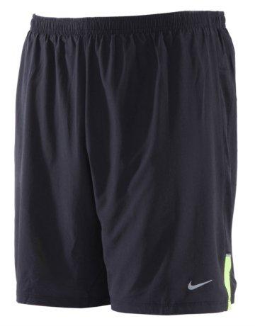 Nike 818062-404, Sneakers Da Donna Blu