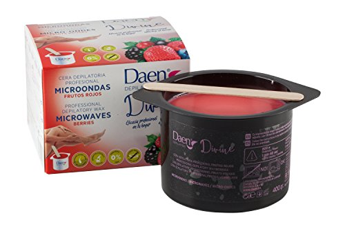 daen-400-g-divine-berries-microwavable-wax