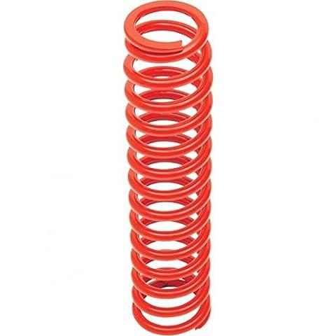 Hängeleuchte Spring Heavy Duty Rear Red–we321519r–Epi