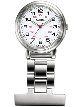 Lorus  uhr   RG251CX9