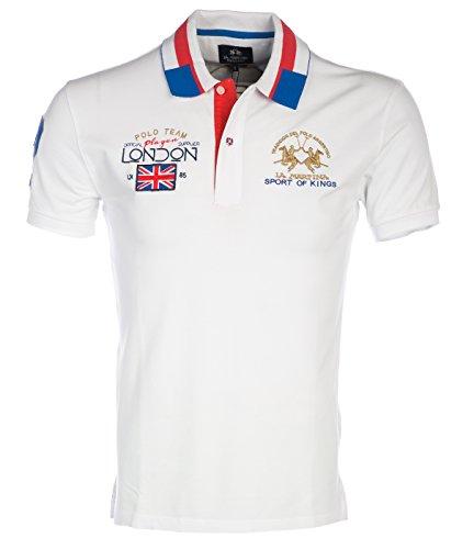 la-martina-polo-shirt-london-in-white