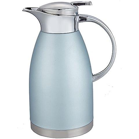wangjialin-esencial de invierno! La alta calidad de gran capacidad hervidores de agua domésticos té, café, pote-221