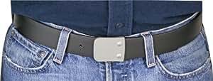 Maxpedition Liger® Gun Belt