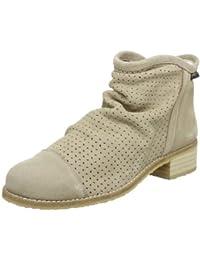 Jonny'S 70552 S, Boots femme