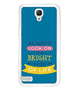 PrintVisa Designer Back Case Cover for Xiaomi Redmi Note (amazing playing refresh lady girl)