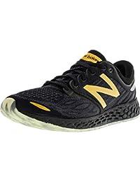2d946209f457 Amazon.fr   New Balance - New Balance   Trail   Running   Chaussures ...