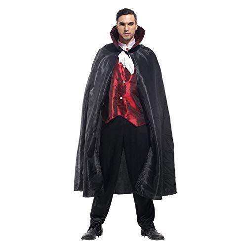 Halloween Coustumes Für Kinder - QZXCD Halloween Cloak Halloween Costumes for