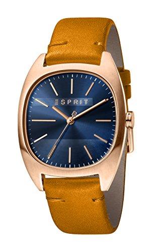 Reloj Esprit para Hombre ES1G038L0055