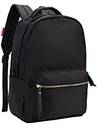 HawLander Lightweight Girls School Bag,Small Size,20L