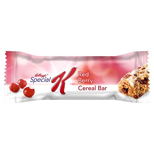 special-k-red-berry-23g-bar-pack-of-48