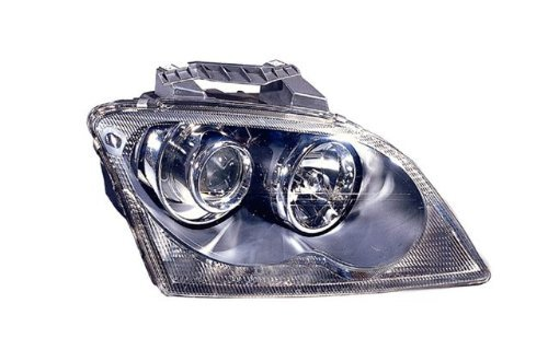 chrysler-pacifica-non-awd-replacement-headlight-assembly-1-pair-by-autolightsbulbs