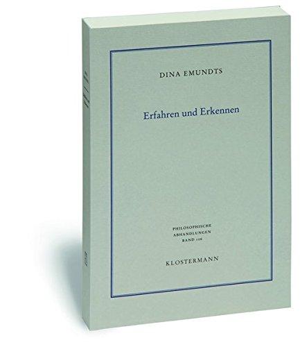 Geist und Verstehen: Historische Grundlagen einer modernen Hermeneutik (Philosophische Abhandlungen, Band 104)