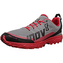 Inov8 Roadtalon 240 Zapatillas Para Correr - SS17 - 39.5