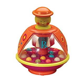 B. toys by Battat BX1119C2Z Poppitoppy, Multicolor (B008VK0DJY)   Amazon Products