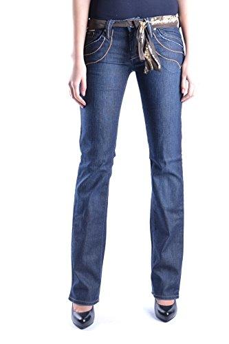 bandits-du-monde-jeans-donna-mcbi033006o-cotone-blu