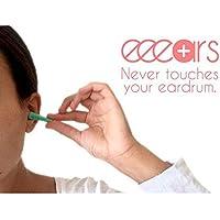 Preisvergleich für Ohr Reiniger Tupfer Earpick Easy Earwax Entfernung Reiniger Ohren Pflege Ohr-Pick Clean Tool Umweltfreundliche...