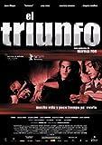 Triunfo [Region Juan Diego kostenlos online stream