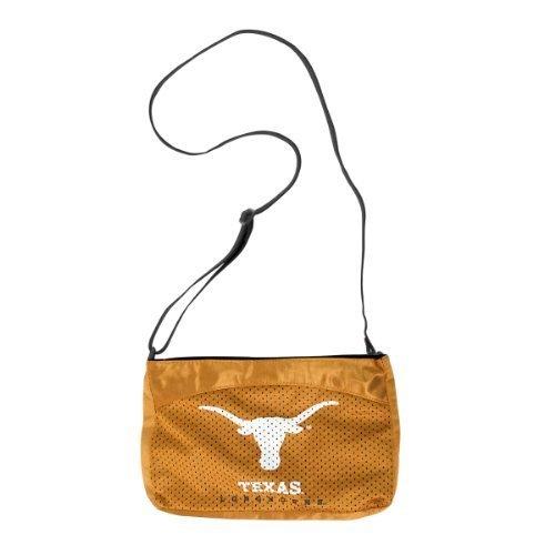 ncaa-texas-longhorns-jersey-mini-purse-by-littlearth