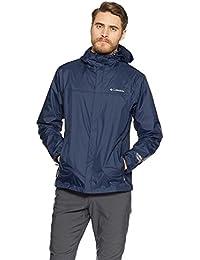 Columbia Watertight II chaqueta de hombre