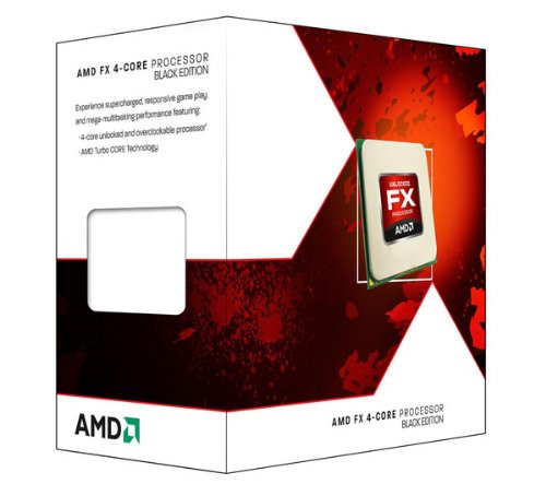 amd-fd4300wmhkbox-piledriver-fx-4-quad-core-4300-380ghz-socket-am3-processor-retail