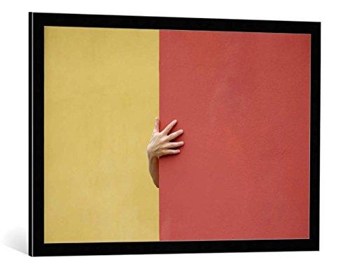 quadro-con-cornice-paolo-luxardo-241-12-stampa-artistica-decorativa-cornice-di-alta-qualit-90x60-cm-
