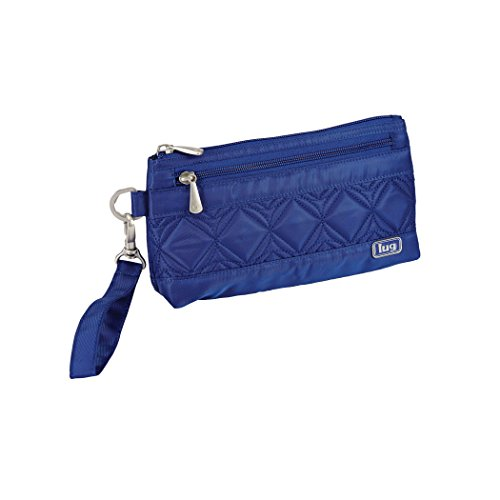 lug-make-up-pouch-cobalt-blue