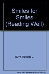 Smiles for Smiles (Reading Well)