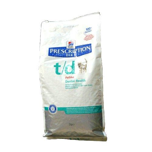 hills-feline-t-d-prescription-diet-5-kg