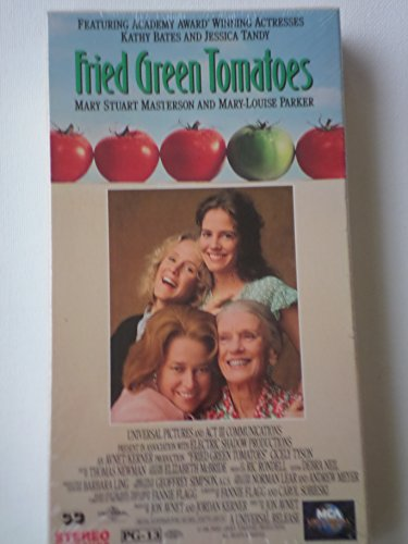 fried-green-tomatoes-vhs-import-usa