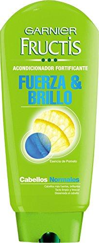crema-suavizantefructis-fuerza-y-brillo-250ml-de-garnier