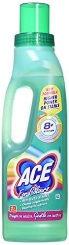 ace-gentle-stain-remover-1-litre