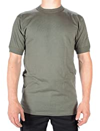 Original Bundeswehr Unterhemd