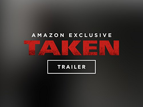 taken-season-1-trailer