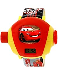 Disney Digital Dial Children's Watch - DW100244